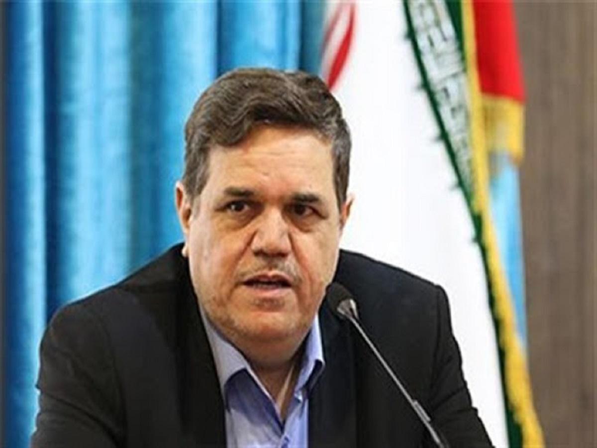 اعلام آمادگی دانشگاه فرهنگیان برای برگزاری انتخابات در پردیسها