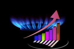 افزایش 8 درصدی مصرف گاز در زنجان