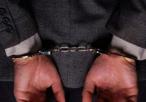 آغاز رسیدگی به پرونده اختلاس در شهرداری بندرگز/ ۵ نفر دستگیر شدند
