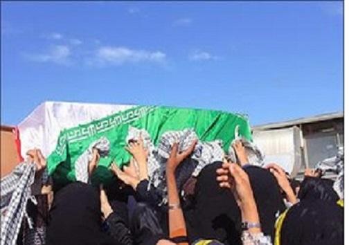 سرخط مهمترین خبرهای روز چهار شنبه دوم بهمن ۹۸ آبادان