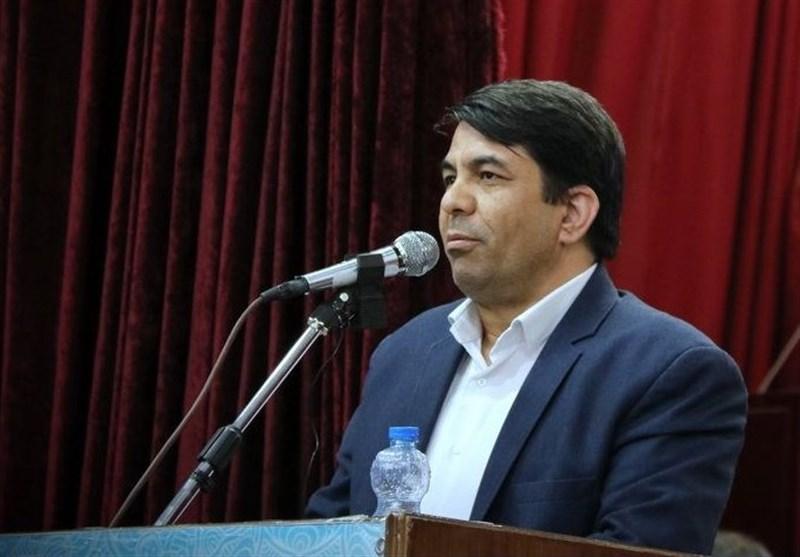 تکیه استان یزد به نیروی جوان فرهنگی و اقتصادی توانمند است