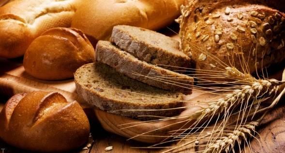 نان سبوس دار در بهبود عملکرد سیستم گوارش