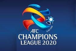 دیدار تیمهای استقلال - الکویت در دوبی برگزار میشود