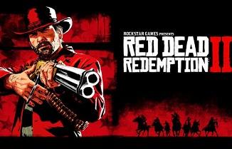 بروزرسانی نسخه ایکس باکس بازی Red Dead Redemption 2 منتشر شد