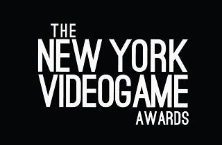 برترین عناوین مراسم Game Awards 2020 اعلام شدند