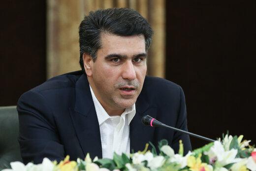 دیدار انتخاباتی روحانی با اصلاحطلبان صحت ندارد