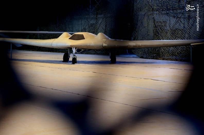 کلکسیون شکستهای ارتش آمریکا در برابر ایران/ «عین الاسد» چندمین سیلی سپاه به قدرت پهپادی آمریکا بود؟