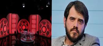 تهیهکننده برنامه «هفت» تحریم جشنواره فجر از سوی خودش را تکذیب کرد