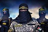 پذیرش مسئولیت شکار تکتیرانداز رژیم صهیونیستی از سوی جنبش جهاد اسلامی