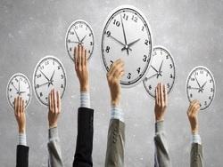 تغییرات کوچکی که در ۱۵ دقیقه زندگیتان را متحول میکند