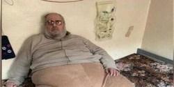 اعترافات مفتی سنگینوزن داعش بعد انتقال به بازداشتگاه با وانت! / از فروش زنان و کشتار شیعیان تا خطبههای تحریکآمیز + عکس