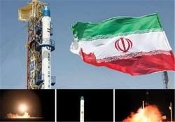 همه چیز درباره قلمروی ایرانیها در فضا/ ماهوارههای کشورمان را بهتر بشناسید