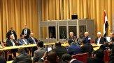 سفر هیئتی از اتحادیه اروپا به الحدیده یمن