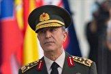 ترکیه خواستار احترام یونان به قوانین بین المللی شد
