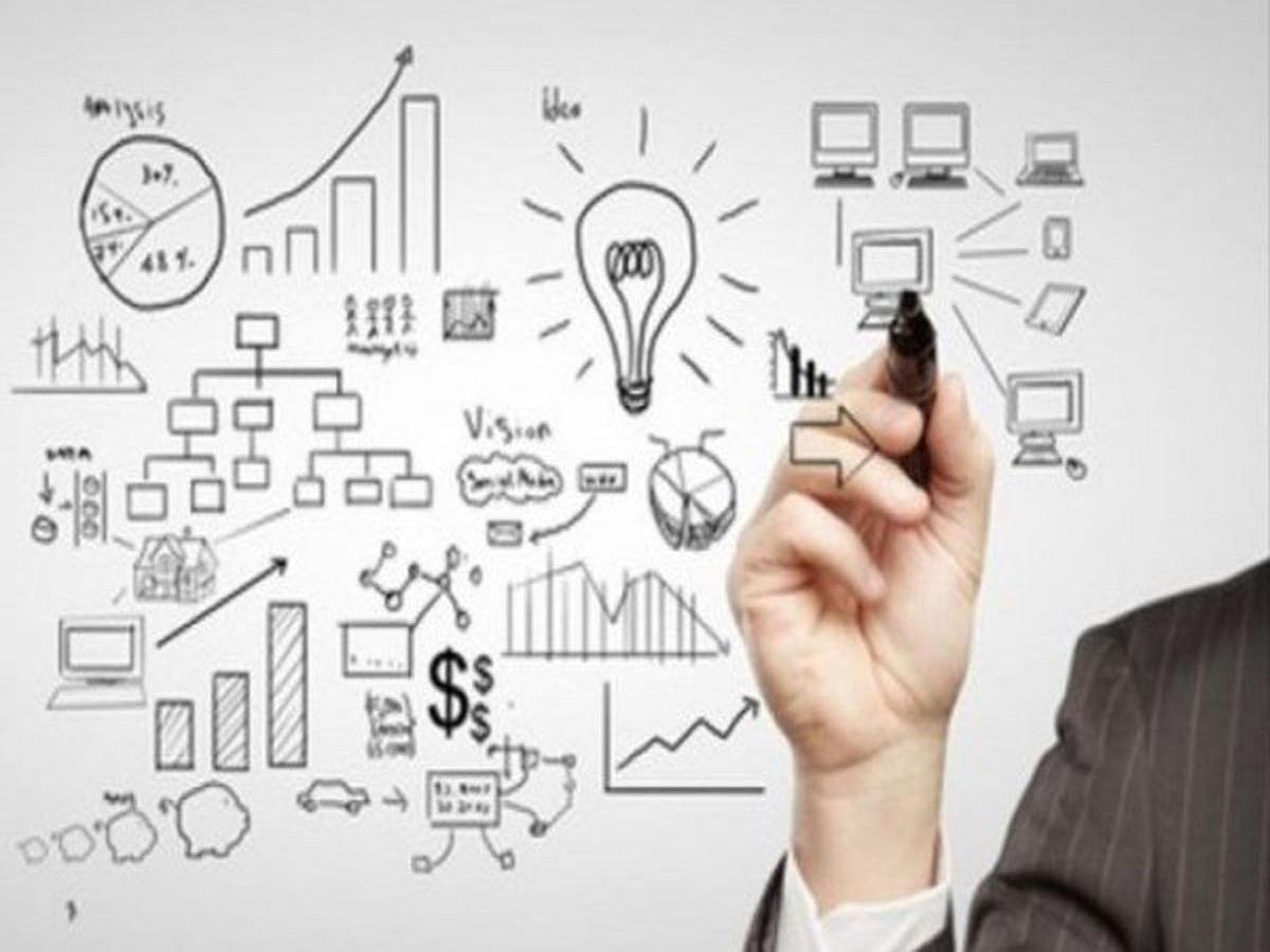 چطور در کسب وکار خودمان موفق شویم؟