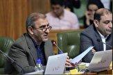 محلات،سراي،تهران،شوراي،شهر،عضو،گذار،ستاد،تصميم