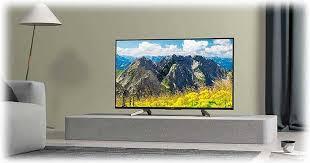 تلویزیون های پرفروش در بازار چند است؟