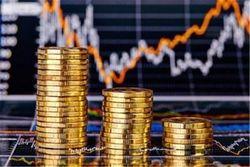 بورس از بازارهای مالی سبقت گرفت/ ارز ارزان شد