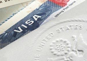 آمریکا لغو روادید تجاری برای ایرانیها را رسما اعلام کرد