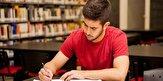 بهترین روشها برای یادگیری مطالب درسی