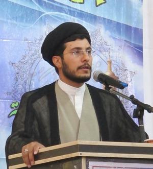 برگزاری ۱۰۰ برنامه فرهنگی درایام الله دهه فجر در بدره