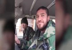 ماجرای فرار دلهره آور پرستار ایرانی از دست داعش + فیلم