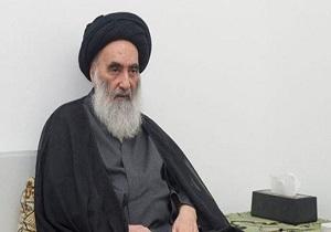 نقش مرجعیت دینی عراق در تشکیل دولت جدید