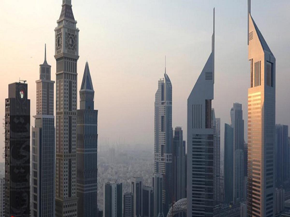 امارات متحده عربی بستر پولشویی جهان/ بهشت مفسدان و جنایتکاران در کشورهای خلیج فارس