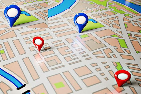 کاظمی / افزایش اطلاعات مکانی عامل تقویت مدیریت شهری است