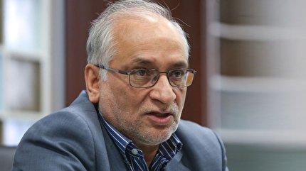 «مجید انصاری» گزینه اصلاح طلبان برای ریاست مجلس یازدهم است