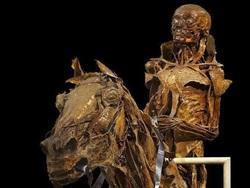 عجایب وحشتناک دنیای پزشکی را بشناسید + تصاویر