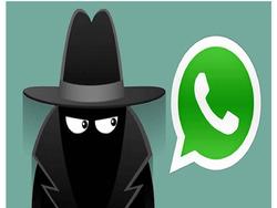 چگونه بفهمیم در واتساپ بلاک شدهایم؟