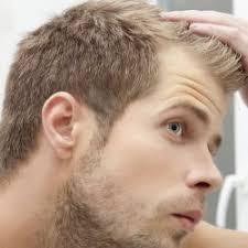 روشهای افزایش سرعت رشد مو در خانه//دپوی عید