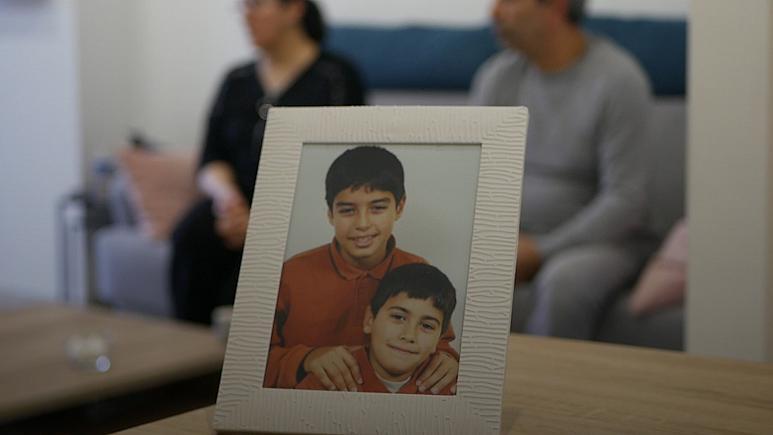 داستان بوراک؛ داعشی فرانسوی که سرنوشتش مشخص نشد+ تصاویر