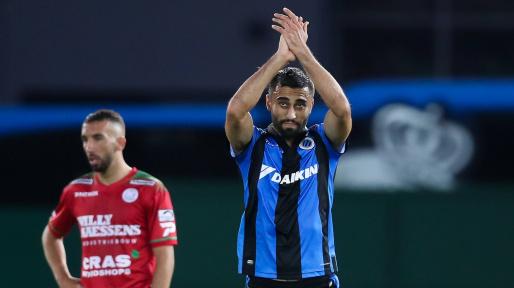 آشنایی با گرانقیمتترین لژیونرهای فوتبال ایران