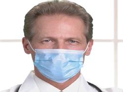 ویروس کرونا؛ کدام ماسکها احتمال ابتلا به کرونا را کاهش میدهند؟