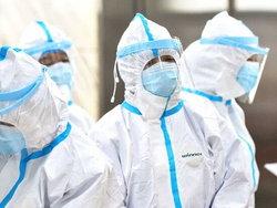 خطر شیوع کرونا در ایران/ هر آنچه باید در مورد ویروس تازه وارد بدانید
