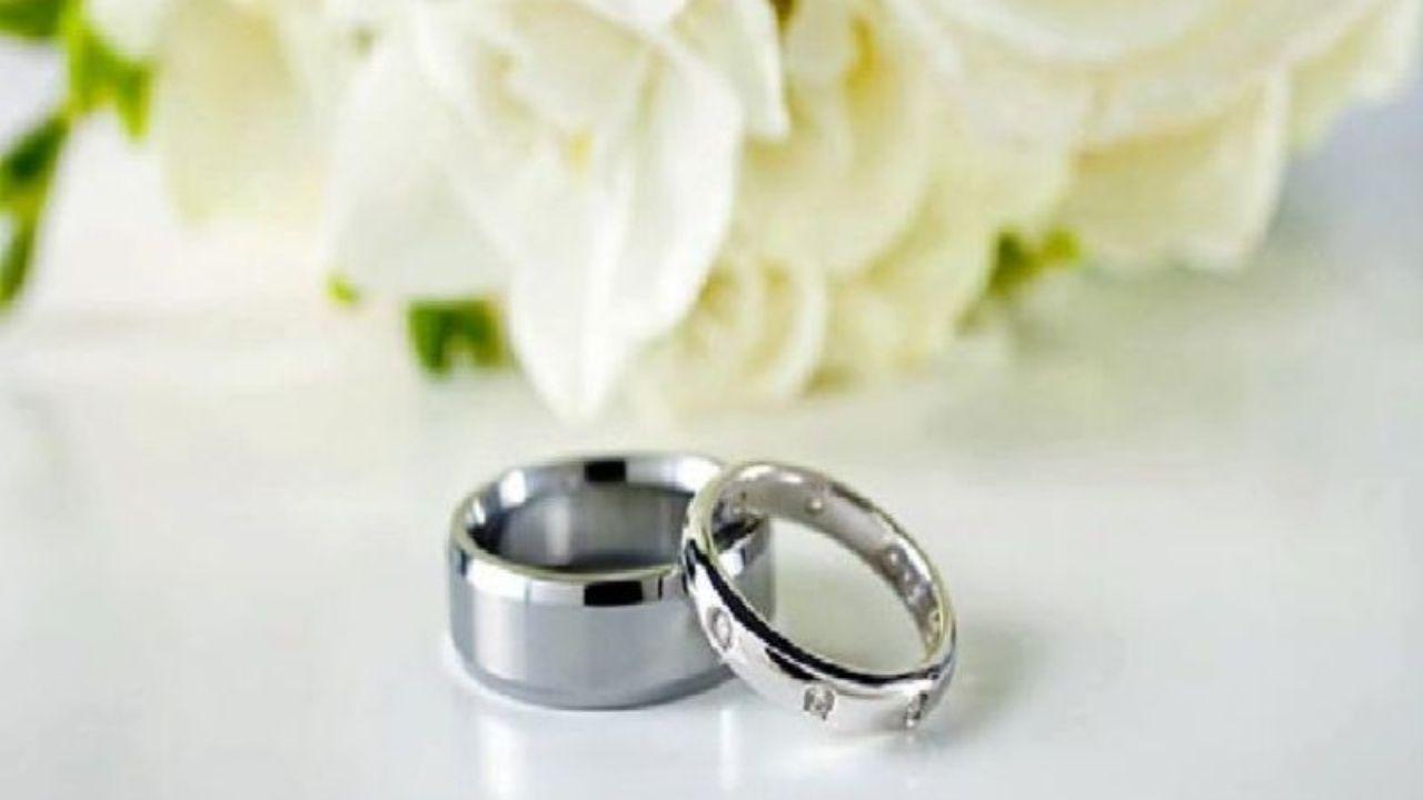 راه اندازی مجمع خیرین ازدواج در شهرستان بهار