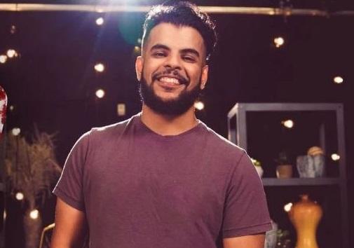 عبدالرحمان المطیری، پزشک منتقد عربستانی