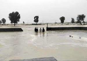 آمادگی موکبهای استان برای اعزام به مناطق سیل زده سیستان وبلوچستان