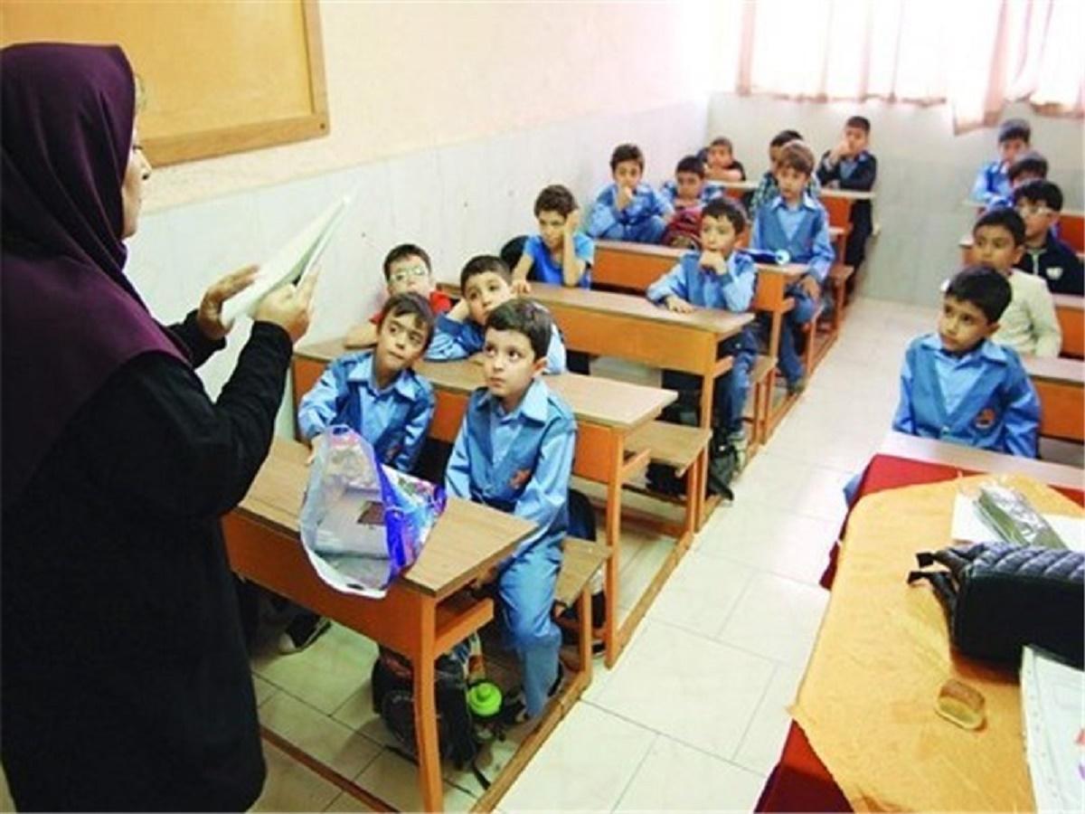 توسعه مدارس غیر دولتی بر مبنای نیاز جامعه