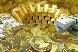قیمت جهانی طلا در 4 بهمن/ هر اونس طلا به ۱۵۶۰ دلار و ۵۰ سنت رسید