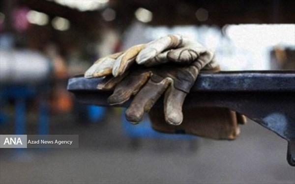 کارگران در سال ۹۹ چقدر عیدی و پاداش دریافت میکنند؟