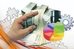 پرداخت تسهیلات به مددجویان کارآفرین