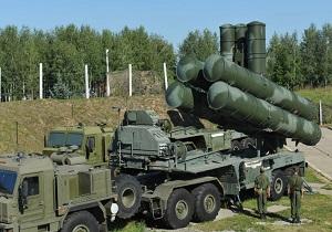 هشدار پاکستان به هند درباره آغاز مسابقه تسلیحاتی در جنوب آسیا
