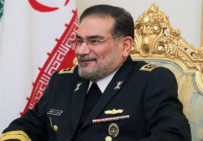 از تحریم دارویی آمریکا علیه ایران تا علت عدم حضور ظریف در داووس