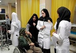 تار و پود صنعت نساجی در خراسان شمالی/ خبر خوش برای پرستاران جویای کار/