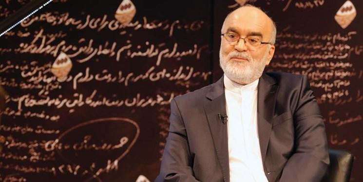 خاطرات قاضی سراج؛ از پرونده فساد ۳ هزار میلیاردی تا دستگیری محمد بیجه
