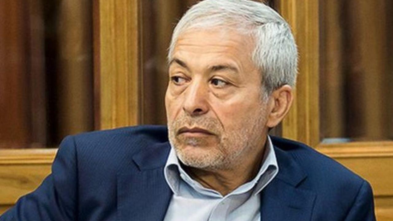 ۹۲۰ میلیارد تومان اوراق قرضه شهرداری تهران مسدود شد
