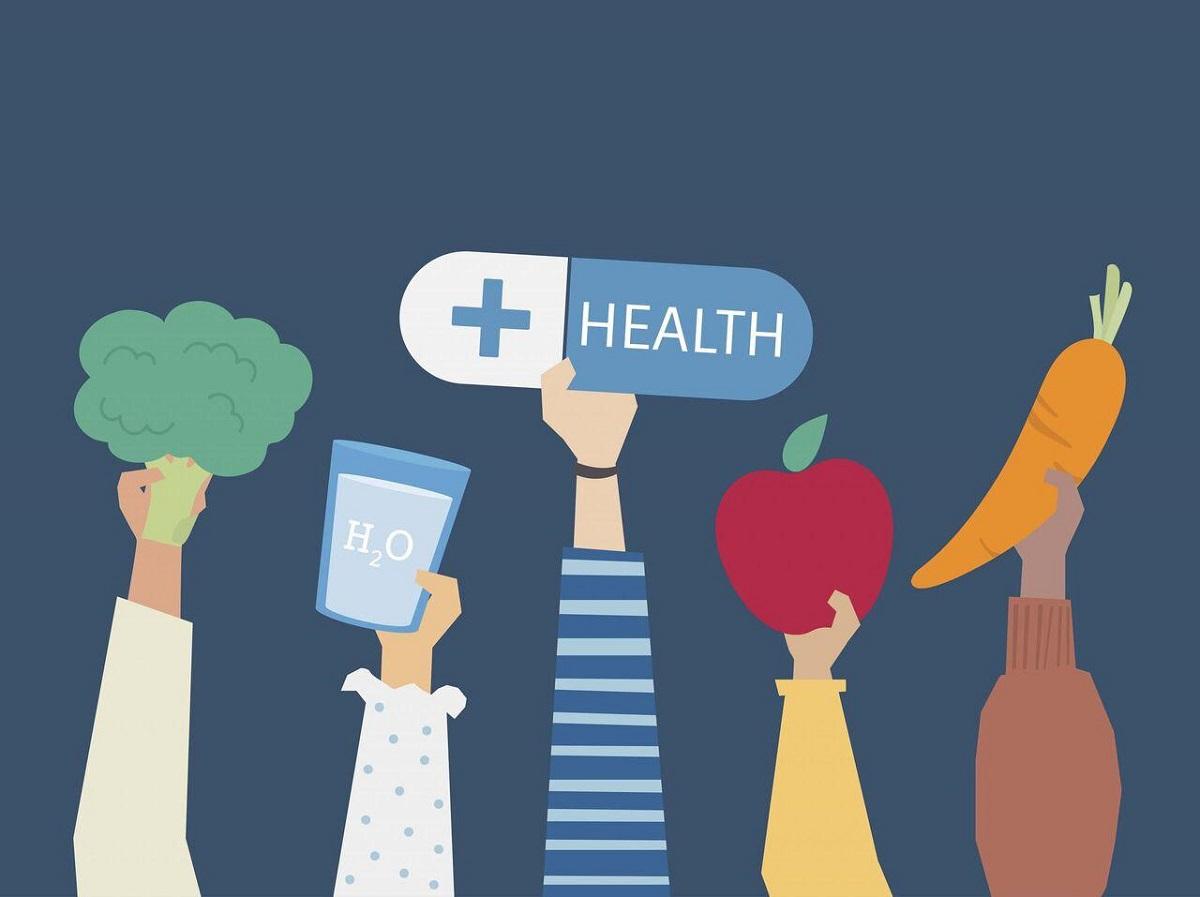 حفظ سلامت سیستم ایمنی بدن با خط کشیدن دور این مواد غذایی!